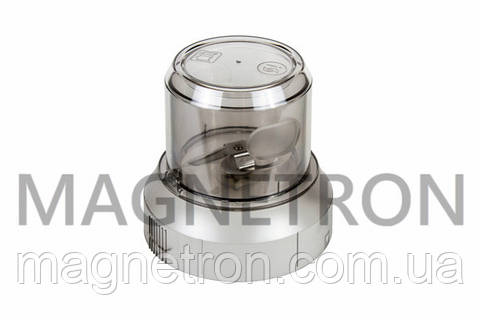 Мельничка для кухонных комбайнов Bosch MZ8CO01 750858