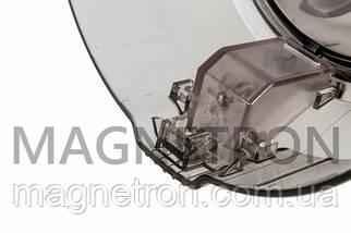 Мельничка для кухонных комбайнов Bosch MZ8CO01 750858, фото 3