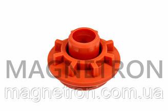 Прокладка клапана пара к утюгу Philips 423901555920