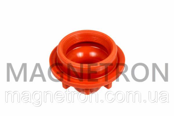 Прокладка клапана пара к утюгу Philips 423901555920, фото 2