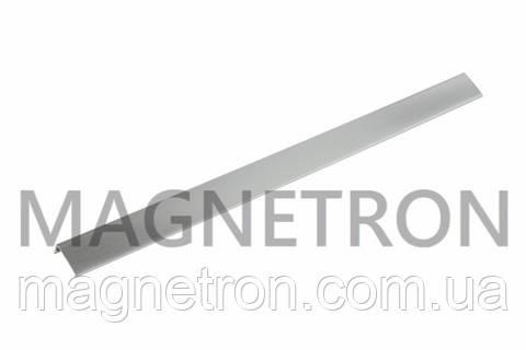 Ручка двери (верхняя) для холодильников Whirlpool 481010385750