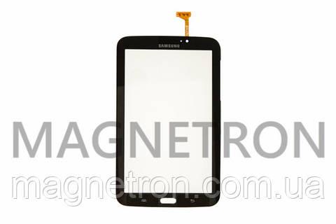Сенсорный экран (тачскрин) для планшетов Samsung Galaxy Tab 3 SM-T210