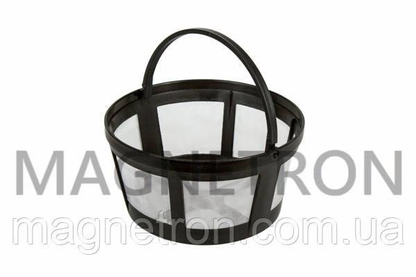 Фильтр многоразовый для капельной кофеварки Bosch 649384, фото 2