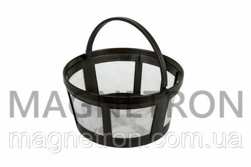Фильтр многоразовый для капельной кофеварки Bosch 649384