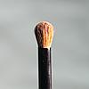 Кисть для растушевки теней Parisa Р14