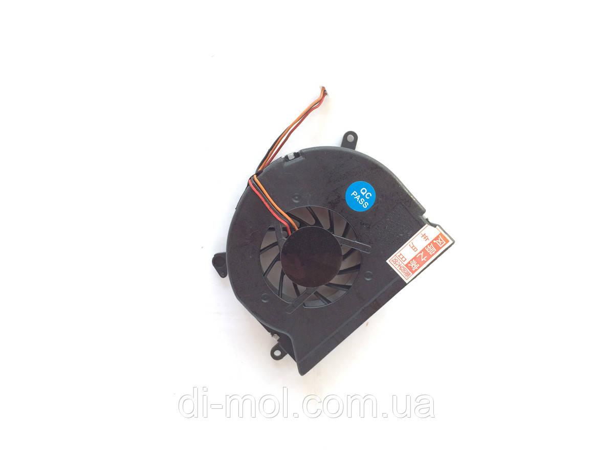 Вентилятор для ноутбука Samsung X22 series, 3-pin