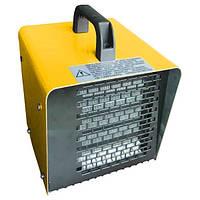 Электрический нагреватель воздуха  Forte  PTC-2000