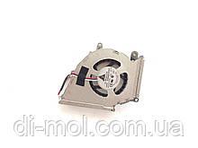 Вентилятор для ноутбука Samsung Q330 series, 3-pin