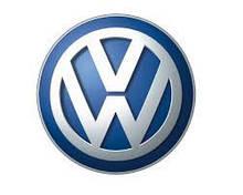 Хром накладки на Volkswagen
