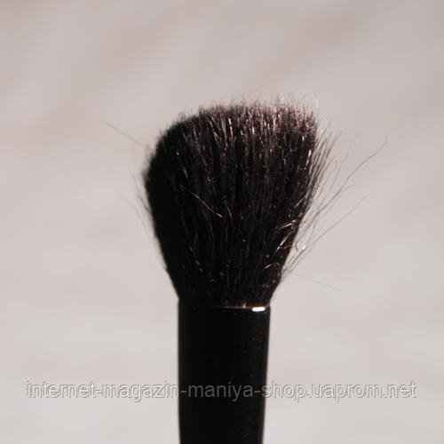 Кисть для румян и проработки контура Parisa Р07