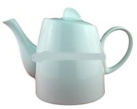 Чайник 957 фарфор