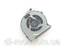 Вентилятор для ноутбука Samsung NP300E4C series, 3-pin