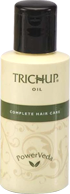 Тричуп масло, Trichup Oil, 100 мл