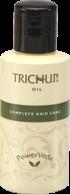 Тричуп масло, Trichup Oil, 100 мл