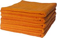 Махровое отельное полотенце 40х70 см. VAROL LOTUS