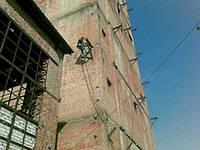 Фасадные работы, фото 1