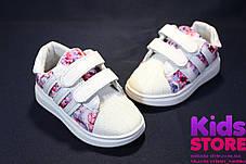 Детские кроссовки, фото 3