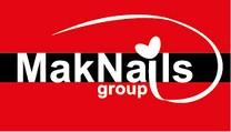 MAKNAILS-GROUP.Цены от производителя - гарантия лучшей цены!