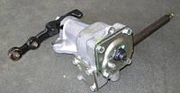 Рулевая колонка редуктор рулевой реставрация ВАЗ 2104 2105 2107