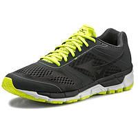 Беговые мужские кроссовки Mizuno Synchro MX ( J1GE1619-11), фото 1
