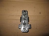 Плата фонаря наружного VOLVO 960 (→1994) OE:3534087