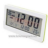 Термометр DC-208 (цифровой термометр)
