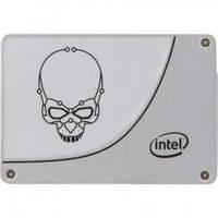 SSD Intel 730 Series SSDSC2BP240G410