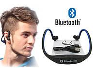 Беспроводные Наушники Sport S9 Bluetooth