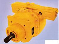 Гидронасос 311.224 (207.32) с регулятором мощности