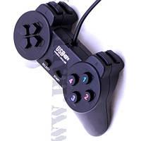Дуалшок(джойстик) геймпад игровой USB Gamepad Pad USB-701