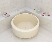 Ванна ARTEL PLAST Эклипс 150х150