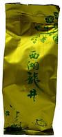 Чай зеленый пилочин 75 гр.