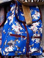 Модный рюкзак женский, доставка по Украине