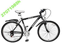 Cпортивный велосипед PROFI ELITE 26 дюймов
