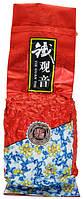 Чай зеленый Дун дин улун 1 сорт 100 гр.