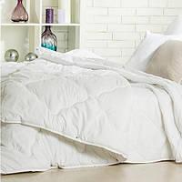Одеяло двухслойное Зима-Лето 175х210 Идея
