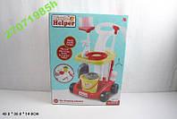 Набор для уборки детский Little Helper