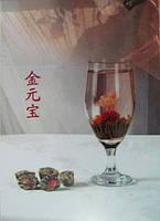 Чай цветочный 16 гр.
