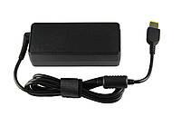 Зарядное устройство для ноутбука  IBM  (2 original) 20V-4.5A USB pin (без шнура)   .   dr