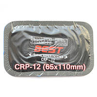 Пластырь радиальный Best Tech CRP12