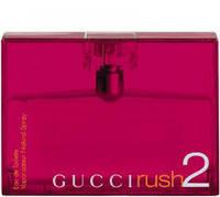 Духи c феромонами  97f  Gucci Rush2