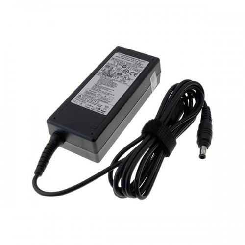 Зарядное устройство для ноутбука SAMSUNG (1 original) 19 V 3,16 A - (5,5*3)    .      dr