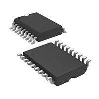 Микросхема MCP2515-I/SO /MCRCH/