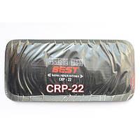 Пластырь радиальный Best Tech CRP22