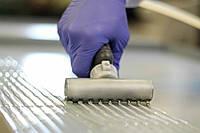 Клей полиуретановый однокомпонентный для минеральной ваты, полистирола, СИП-панелей  ПолиХим-4002/15
