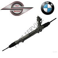 Рулевая рейка на BMW БМВ x5 E91