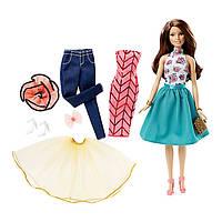 """Набор Barbie """"Модный калейдоскоп"""" DJW57"""