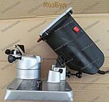 Верстат для заточування ланцюгів Элпром ЕМЗ-120, фото 4