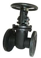 Засувка сталева 30с41нж ДУ 250