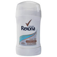 Антиперспирант Rexona Stick Linien Dry 40 ml/48 h